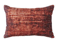 Watersedge Amber 40x60cm Filled Cushion