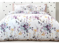 Alice Quilt Cover Set