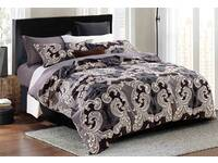Ricoco Florentine quilt cover set / doona cover set
