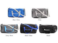 40L Foldable Fitness Bag / Gym Bag