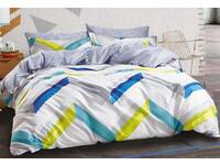 Luxton Aldercy quilt cover set / doona cover set