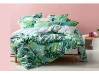 Martinique Quilt Cover Set