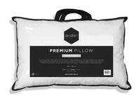 High Loft Size ARDOR PREMIUM PILLOW