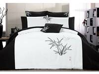 Luxton Bella Bamboo quilt cover set / doona cover set