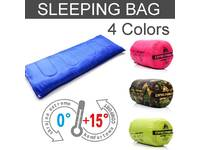Dreamer Sleeping Bag