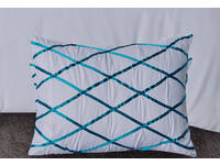 Adela Square Cushion Cover (each)