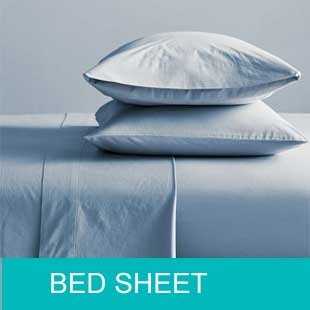sheet set category